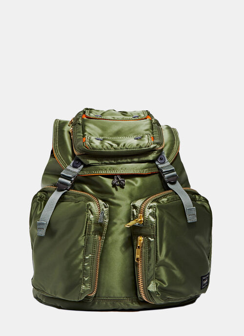 Porter-Yoshida & Co Tanker Backpack