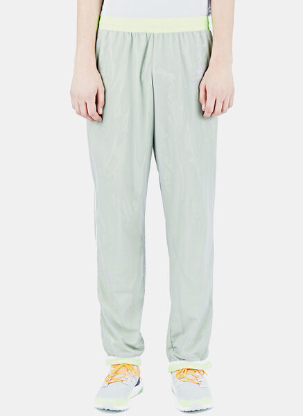 adidas by Kolor Mesh Track Pants