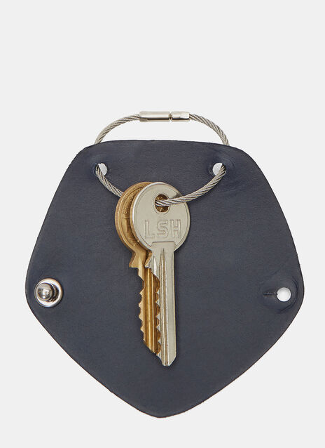 Simple Key Wrap