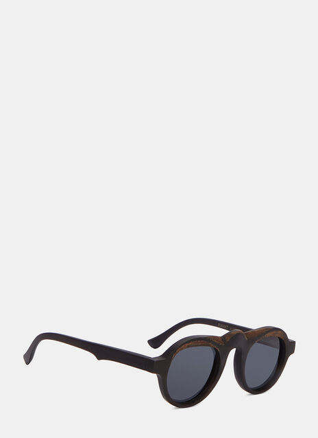 0047 Sunglasses