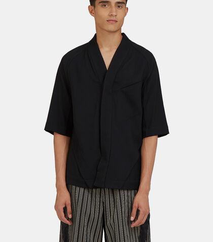 Arc Desert Short Sleeved Shirt