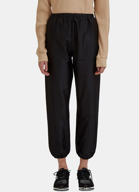 Azour Cuffed Pants