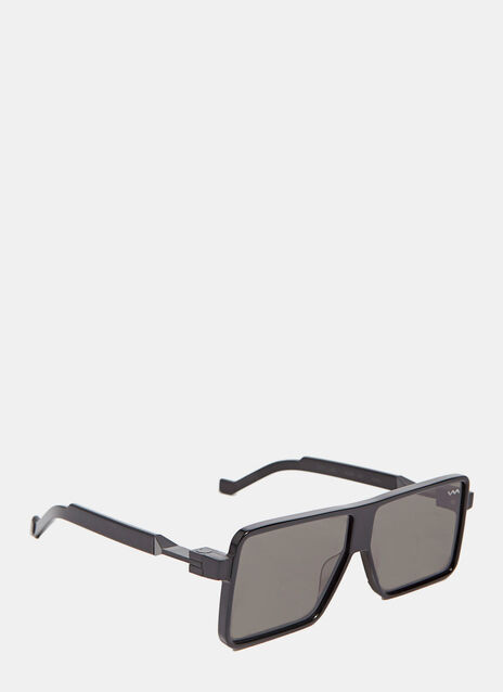 BL0000 Sunglasses