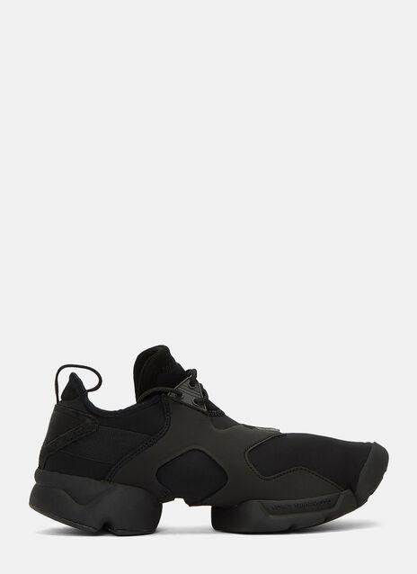 Kohna Sneakers