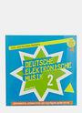 Deutsche Elektronische 2 Vol 2