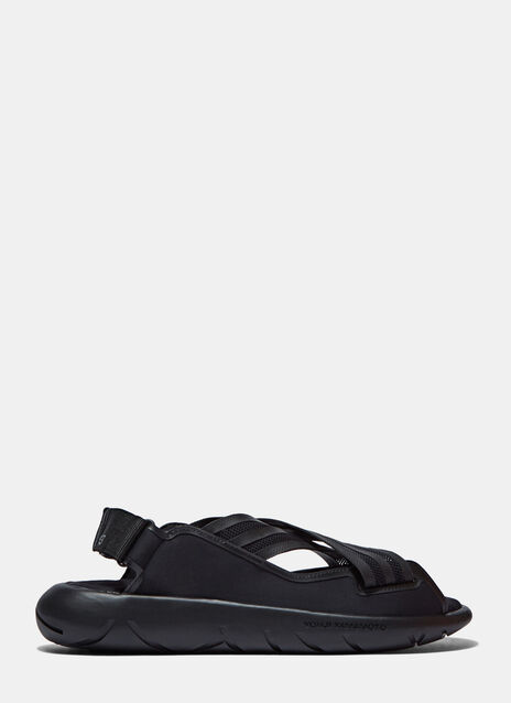 Qasa Elle Sandals