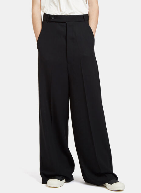 Astaire Bells Wide Leg Pants