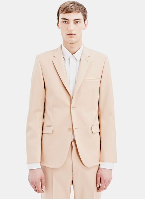 Calvin Klein Slater Jacket