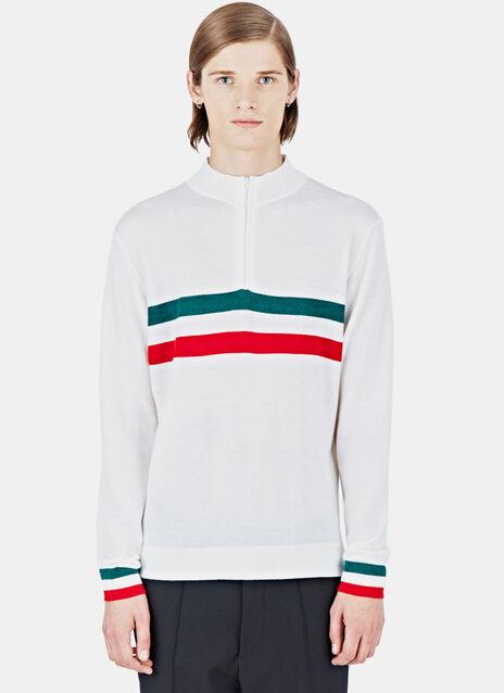 Italia Riding Polo Shirt
