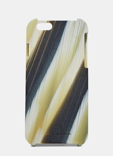 Rhodoid Iphone Case