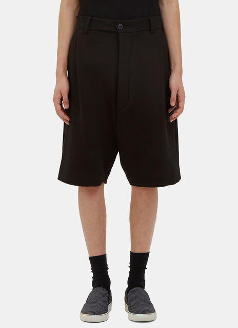 Femi Oversized Board Shorts