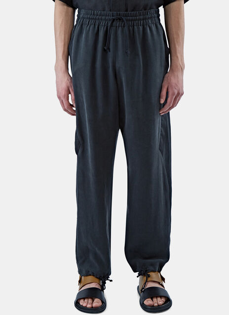Arc Chrysalis Relaxed Fit Pants
