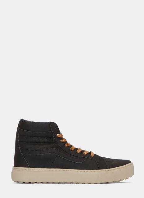 Sk8-Hi MTE Sneakers