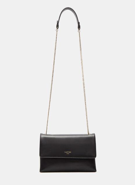 Mini Sugar Crossbody Bag