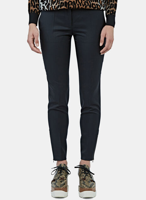 Vivian Slim Tailored Pants