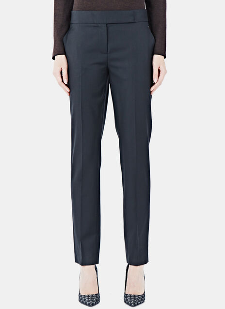 Gaspar Suiting Pants