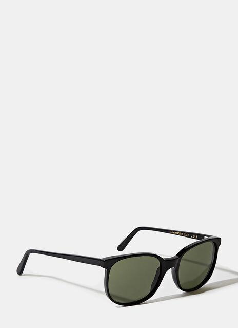 L.G.R Springs 太陽眼鏡