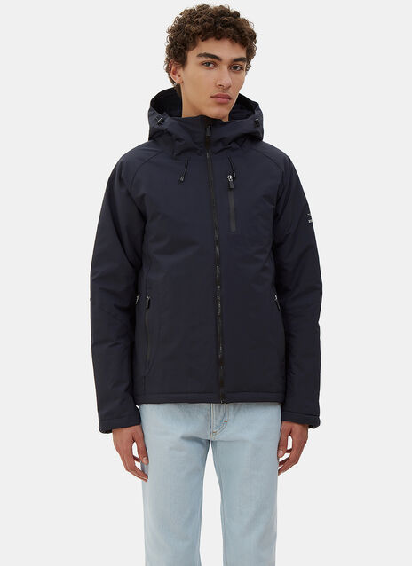 Kilimanjaro Technical Jacket