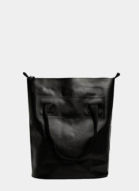 EYTYS Void Shopper Tasche