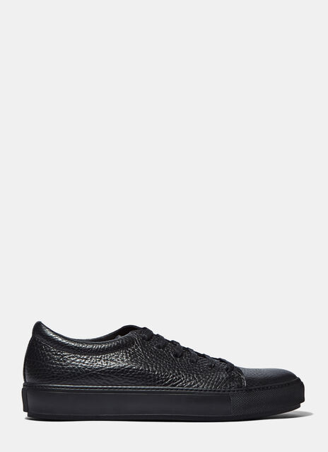 Adrian Grain Low Sneakers