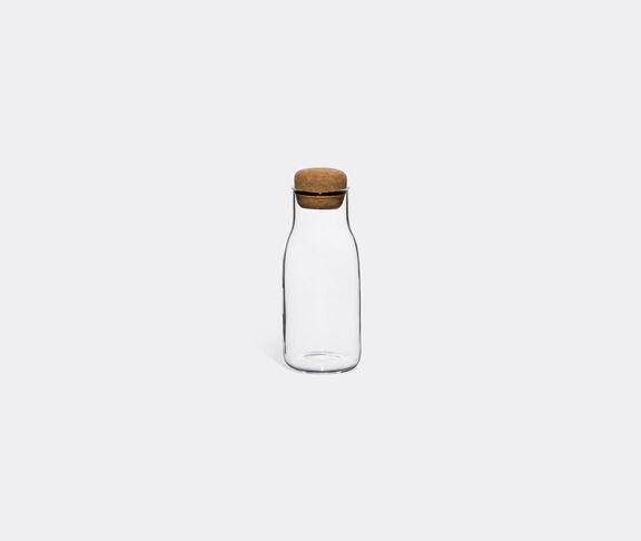'Bottlit' canister
