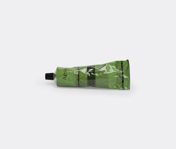 'Geranium Leaf' body balm, small