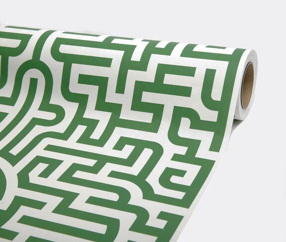 'Labyrinth' wallpaper