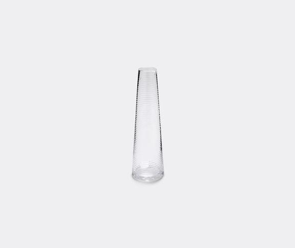 'Poem' water bottle