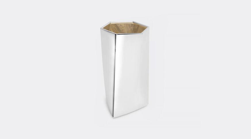 3/6 Sides Polygonal Vase