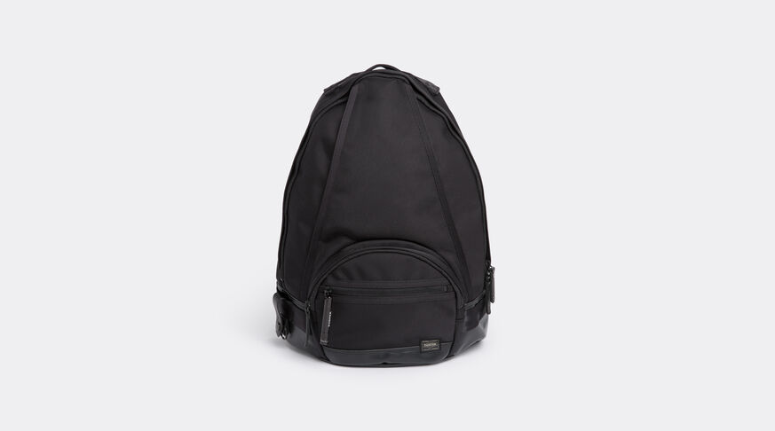 Heat Back Pack