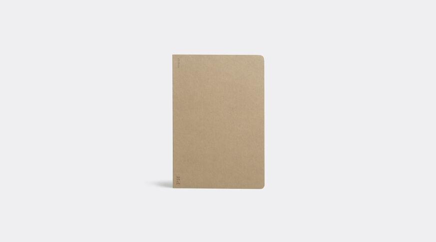 Notebook-Plain