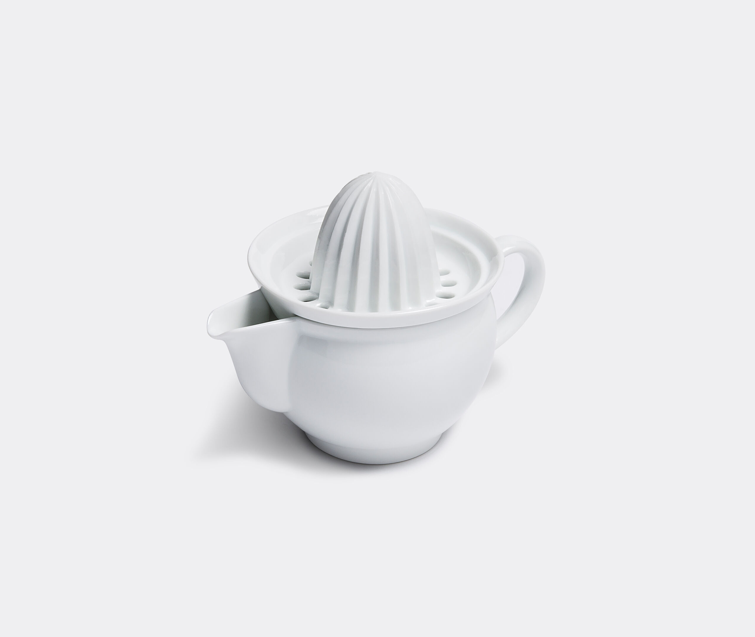 Juicer Porceline