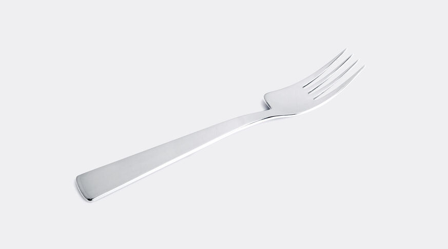 Serving Fork Conca Gio Ponti - S/Steel