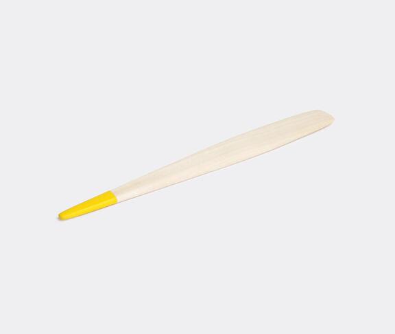 'Omorogun' turning stick
