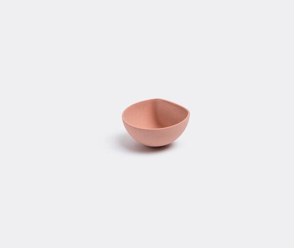 'Moon' bowl, small