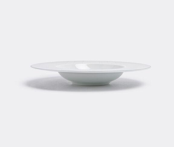 'Orquestra' soup plate