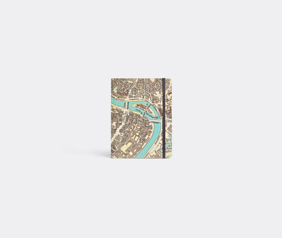'Rome' notebook, small