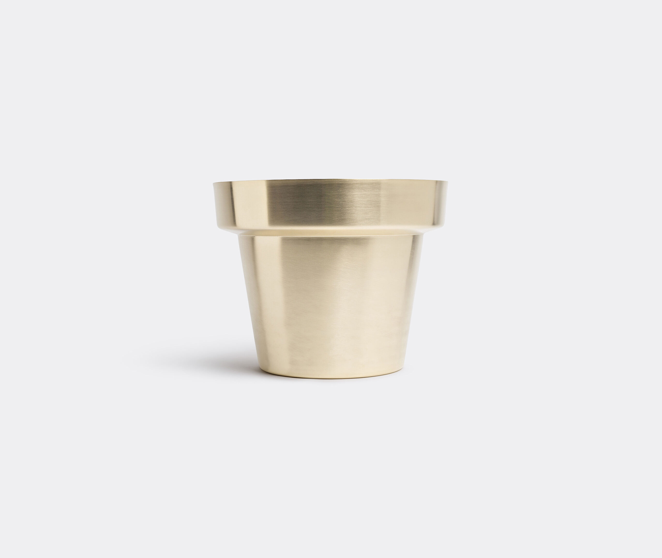 Pot - Large