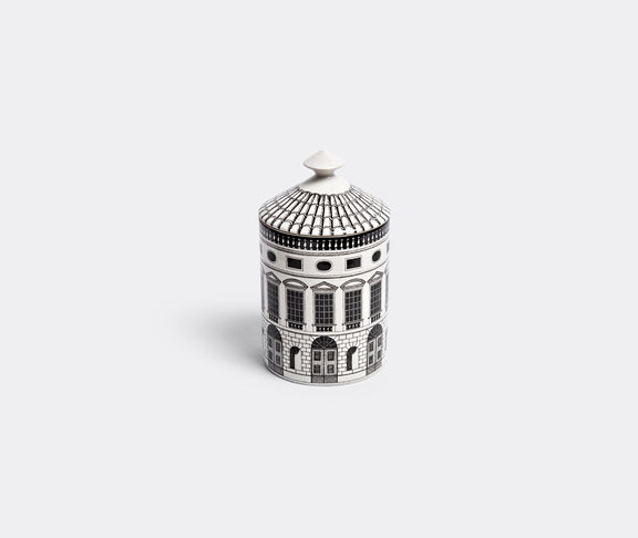 'Architettura' scented candle