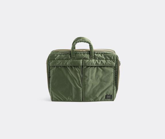 'Tanker' 2–way briefcase