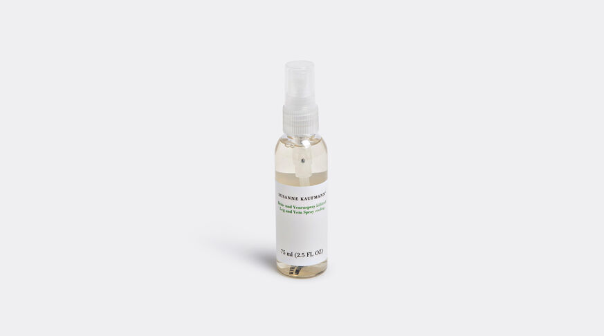 Leg And Vein Spray Cooling 75 Ml