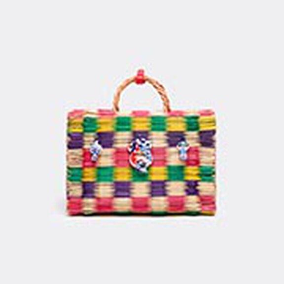 'Love' bag