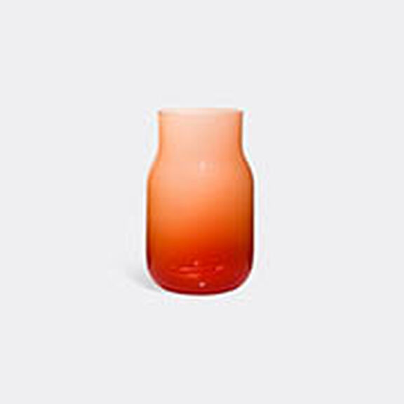 'Bandaska' vase, medium