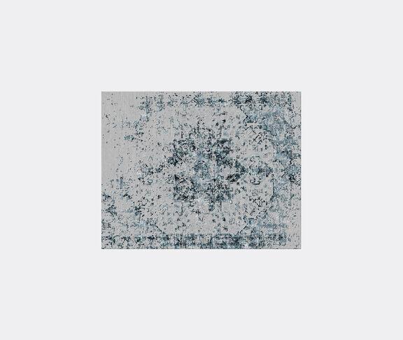 'Persepolis' rug