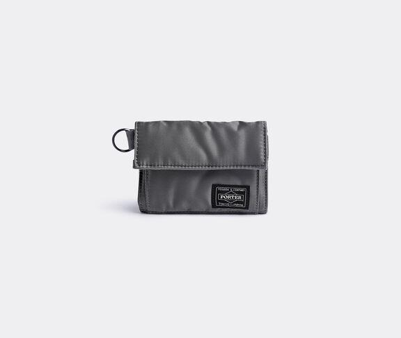 'Tanker' wallet D