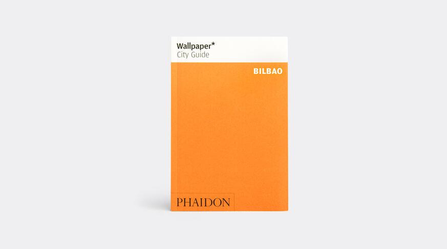 Wallpaper City Guide: Bilbao 2016