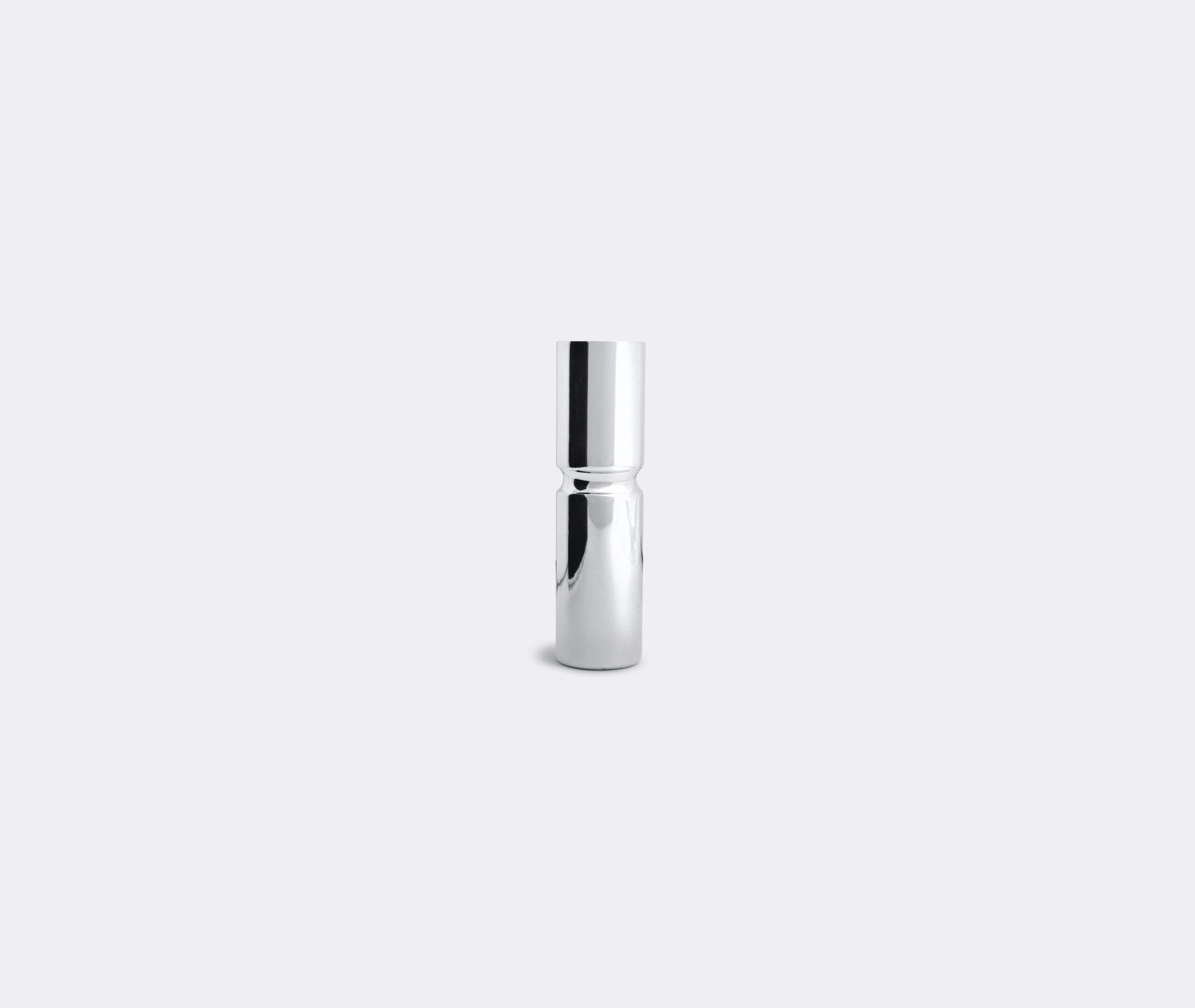 Slim Groove Vase