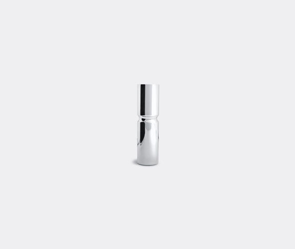 'Groove' vase, slim