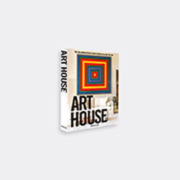 'Art House'