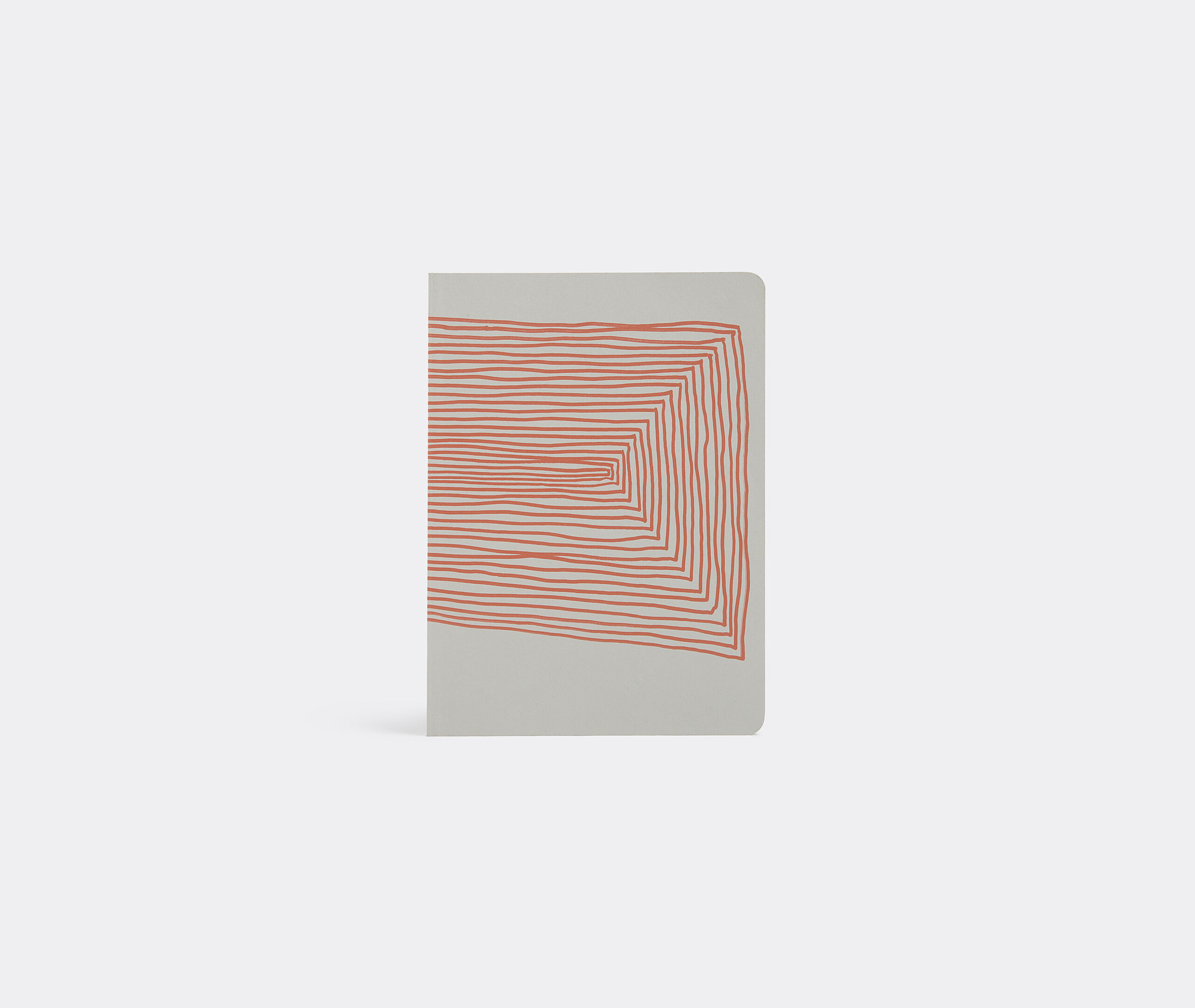 Scribble Notebook
